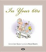 In Your 60s