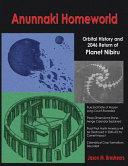 Anunnaki Homeworld PDF