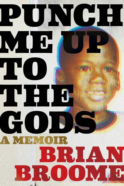 Download Punch Me Up to the Gods Book