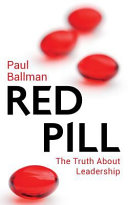 Download Red Pill Book