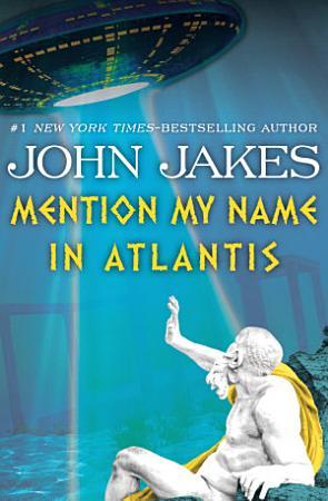 Mention My Name in Atlantis PDF