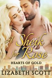 A Sheik for Rose
