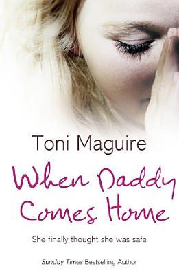 When Daddy Comes Home PDF