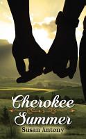 Cherokee Summer PDF
