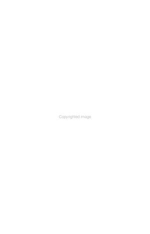 Bulletin of the Comediantes