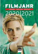 Filmjahr 2020 2021   Lexikon des internationalen Films