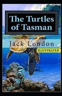 The Turtles of Tasman Illustrated PDF
