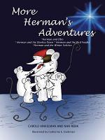 More Herman   S Adventures PDF