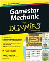 Gamestar Mechanic For Dummies PDF