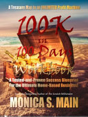 100K in 100 Days Workbook