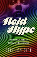 Acid Hype PDF