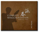 Complete Wing Chun System PDF