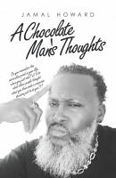 A Chocolate Man s Thoughts PDF