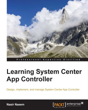 Learning System Center App Controller PDF