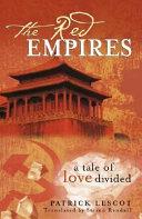 Red Empires PDF