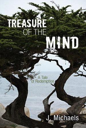 Treasure of the Mind PDF