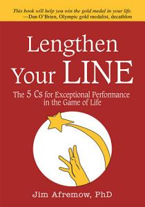 Lengthen Your Line Book