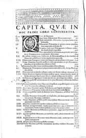 De hispanorum primogeniorum origine ac natura libri quatuor