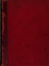 Diccionario de aztequismos, ó sea, Catalogo de las palabras del idioma nahuatl, azteca ó mexicano: introducidas al idioma castellano bajo diversas formas, Volumen 1