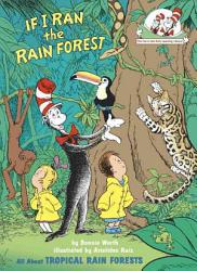 If I Ran The Rain Forest Book PDF