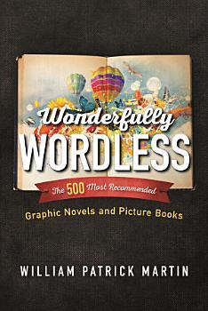 Wonderfully Wordless PDF