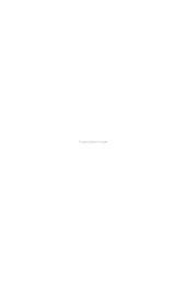 Le satire e le epistole: Volume 1