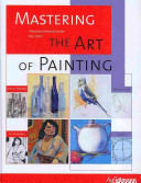 Mastering the Art of Painting PDF
