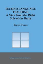 Second Language Teaching Book PDF