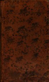 Recueil A[-Z, &]: Volume9
