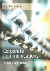 Corporate Communications PDF