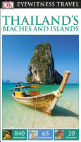 DK Eyewitness Travel Guide Thailand s Beaches   Islands PDF