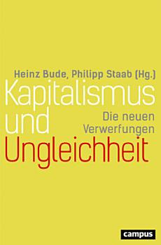 Kapitalismus und Ungleichheit PDF