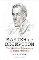 Master of Deception PDF
