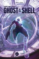 Plong  e dans le r  seau Ghost in the Shell PDF