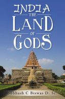 India the Land of Gods