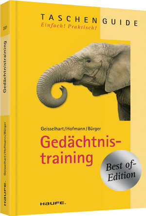 Ged  chtnistraining PDF