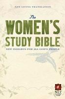 The Women s Study Bible PDF