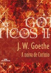 A Noiva de Corinto