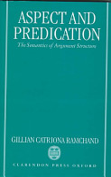 Aspect and Predication PDF