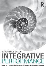 Integrative Performance