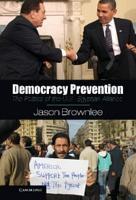 Democracy Prevention PDF