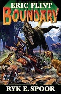 Boundary PDF