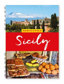 Sicily   Marco Polo Travel Guide