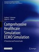 Comprehensive Healthcare Simulation  ECMO Simulation PDF