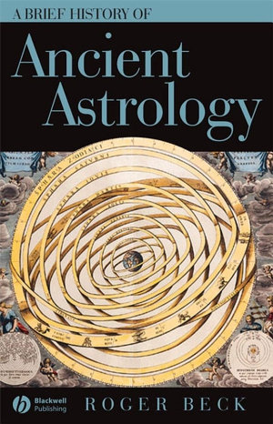 A Brief History of Ancient Astrology