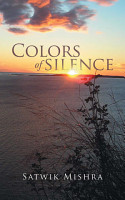 Colors of Silence PDF