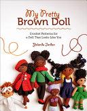 My Pretty Brown Doll