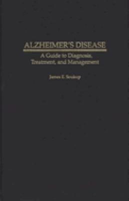 Alzheimer s Disease PDF