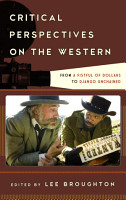 Critical Perspectives on the Western PDF