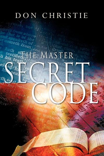 The Master Secret Code